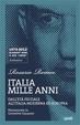 Cover of Italia mille anni