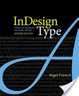 Cover of InDesign Type: Professional Typography with Adobe InDesign