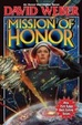 Cover of Mission of Honor