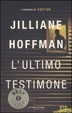 Cover of L'ultimo testimone