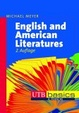 Cover of English and American Literatures