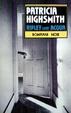 Cover of Ripley sott'acqua