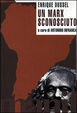 Cover of Un Marx sconosciuto