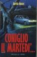 Cover of Coniglio il martedì