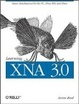 Cover of Learning XNA 3.0
