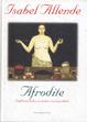 Cover of Afrodite