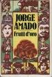 Cover of Frutti d'oro