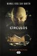 Cover of Círculos