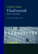 Cover of Vladivostok