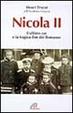 Cover of Nicola II