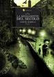 Cover of La mezzanotte del secolo