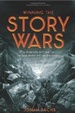 Cover of Winning the Story Wars