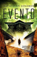 Cover of Evento