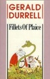 Cover of Fillets of Plaice