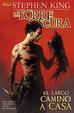 Cover of La Torre Oscura: El largo camino a casa 3