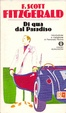 Cover of Di qua dal paradiso