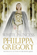 Cover of The White Princess