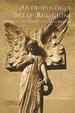 Cover of Antropologia delle religioni