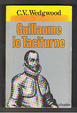 Cover of Guillaume le Taciturne