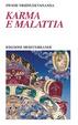 Cover of Karma e malattia