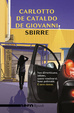 Cover of Sbirre