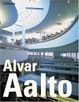 Cover of Alvar Aalto