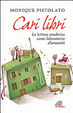 Cover of Cari libri