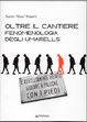 Cover of Oltre il cantiere