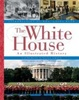 Cover of The White House