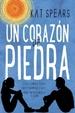 Cover of Un corazón de piedra