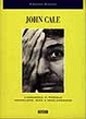 Cover of John Cale