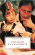 Cover of Ivan Illich e la sua eredità