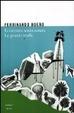 Cover of Economia senza natura