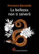 Cover of La bellezza non ti salverà