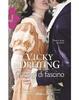 Cover of Consigli di fascino