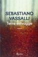 Cover of Terre selvagge