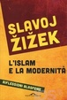 Cover of L'Islam e la modernità