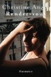 Cover of Rendez-vous