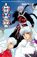 Cover of Inuyasha vol. 61