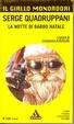 Cover of La notte di Babbo Natale
