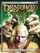 Cover of Dragonero n. 42
