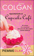 Cover of Appuntamento al Cupcake Café