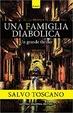 Cover of Una famiglia diabolica