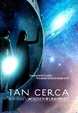 Cover of Tan cerca