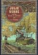 Cover of Viaje al centro de la Tierra