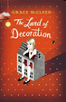 Cover of The Land of Decoration