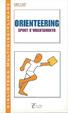 Cover of Orienteering