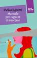 Cover of Manuale per ragazze di successo
