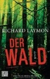 Cover of WALD, DER
