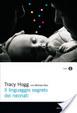 Cover of Il linguaggio segreto dei neonati